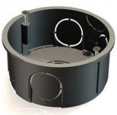 Коробка монтажна 65*45 контакт 35100 Schneider