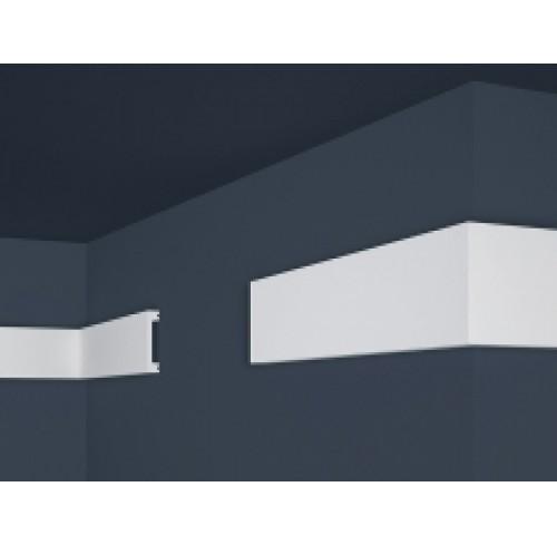 Плінтус INTERO HD-1 2м