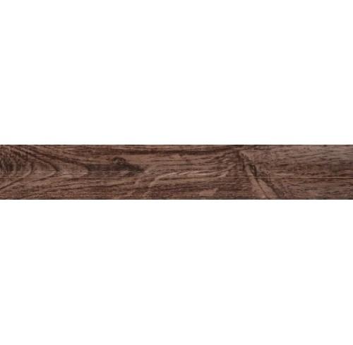 Плінтус для підлоги Теко стандарт Робуста 2,5м