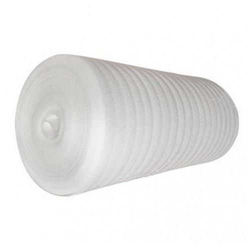 Полотно ППЕ(10мм)підкл.під лам.(50) Моноізол