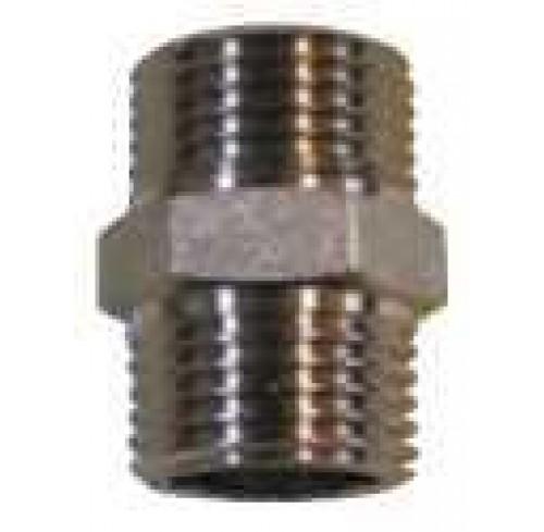 Ніпель нікель 1/2 ЗЗ SL8805 Selba