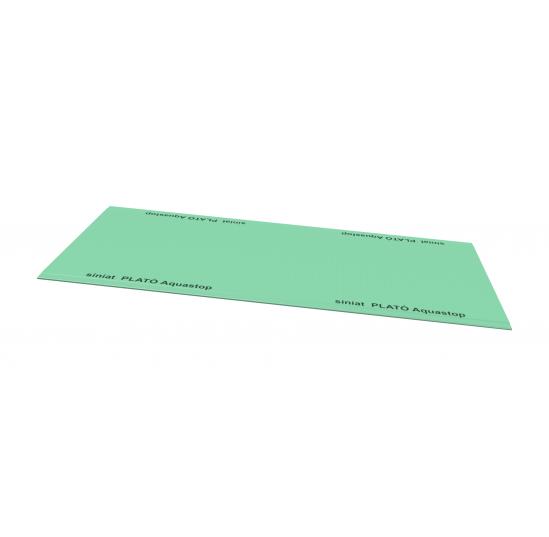 Plato Aquastop 2,5*1.2*12.5мм