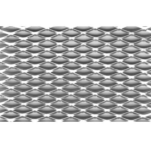 Сітка просічно-витяжна 17*40*1-1000*10000*0,5оц (10м2)