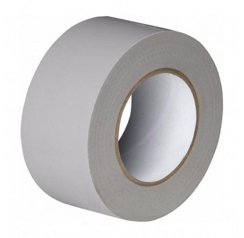 Стрічка паперова перфорована 50мм*50м (шт)