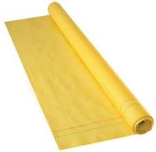 Гідроізоляція MASTERFOL Foil Yellow MP (75) жовта
