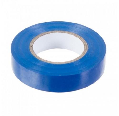Ізолента 19мм*18м акрилова синя М33Z