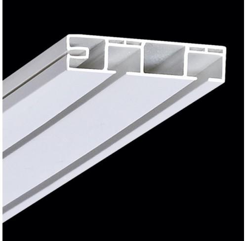 Карніз на стелю КС-2 2,5м