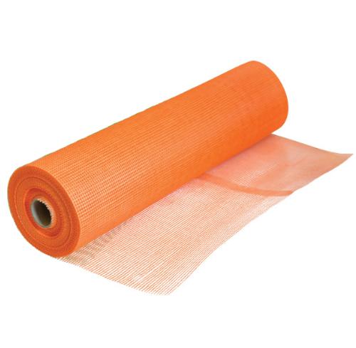 Сітка штукатурна 145 помаранчева